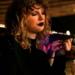 Taylor Swift - taylor-swift icon