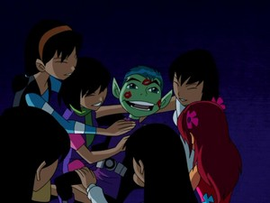 Teen Titans: Trouble In Tokyo images!!!!!!!!!!!!!!!!!!!!!!!!!!!!!!!!!!!!!!!