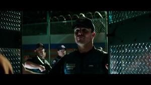 Teenage Mutant Ninja Turtles Out Shadows Screenshot 0398