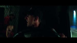 Teenage Mutant Ninja Turtles Out Shadows Screenshot 0544
