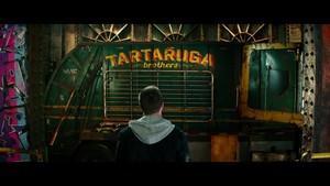 Teenage Mutant Ninja Turtles Out Shadows Screenshot 1383