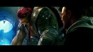 Teenage Mutant Ninja Turtles Out Shadows Screenshot 1654