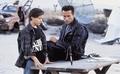 Terminator 2 Judgement Day - movies photo