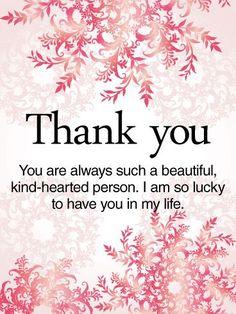 Thank Ты so much for beeing my friend my cute Berni💖🌸