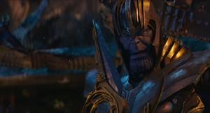 ThanosGlaive