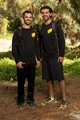 The Amazing Race All-Stars 2 - Leo and Jamal