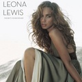 The Best You Never Had - leona-lewis fan art