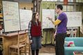 The Big Bang Theory Season 10 - cbs photo