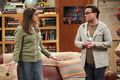 The Big Bang Theory Season 10 - sitcoms photo