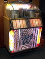 The Classic Jukebox