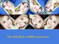 The ElleBelle ASMR