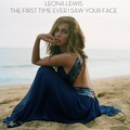 The First Time Ever I Saw Your Face - leona-lewis fan art