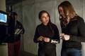 "The Flash 5.18 ""Godspeed"" Promotional Images ⚡️ - the-flash-cw photo"