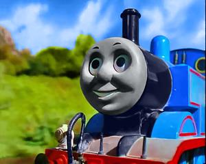 Thomas's Mistake