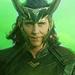 Thor :Ragnarok  - loki-thor-2011 icon
