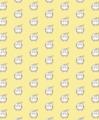 Togedemaru - pokemon photo