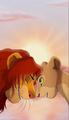 Together  - lionkinglove photo