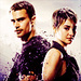 Tris and Four - tris-and-four icon