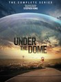 Under The Dome - Complete Seres DVD - under-the-dome photo