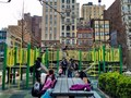 Union Square Playground