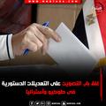 VOTE FOR EGYPT - egypt photo