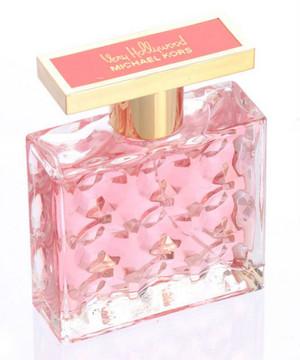 Very Hollywood Perfume
