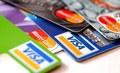 Visa Credit Cards - cherl12345-tamara photo