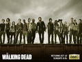 Walking Dead - twd-vs-ftwd photo