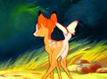 Walt Disney Screencaps - Bambi - walt-disney-characters photo