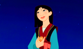 Walt Disney Screencaps – Fa Mulan - disney-princess photo