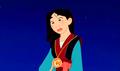 Walt Disney Screencaps – Fa Mulan - walt-disney-characters photo