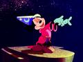 Walt Disney Screencaps - Mickey Mouse - walt-disney-characters photo