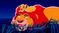 Walt Disney Screencaps – Mufasa Simba - walt-disney-characters photo