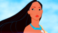 Walt Disney Screencaps - Pocahontas - disney-princess photo