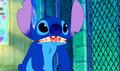 Walt Disney Screencaps – Stitch - walt-disney-characters photo