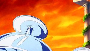 Walt डिज़्नी Screencaps - The Little Mermaid