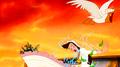 Walt Disney Screencaps - Vanessa - walt-disney-characters photo