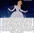 Walt Disney confession - Classic Princesses - disney-princess fan art