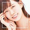 Watanabe Miyuki icones