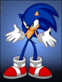 What? - sonic-the-hedgehog fan art