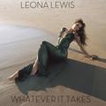 Whatever It Takes - leona-lewis fan art