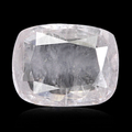 White Sapphire - cherl12345-tamara photo