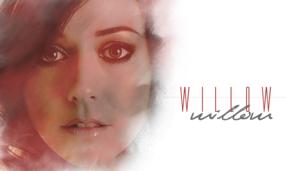 Willow Rosenberg Fanart