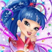 Winx Club - the-winx-club icon