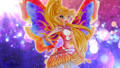 Winx Club - the-winx-club fan art