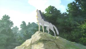 lobo Children