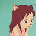 Wolf Children - wolf-children-from-ame-to-yuki icon