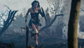 Wonder Woman Wallpaper  - wonder-woman-2017 wallpaper