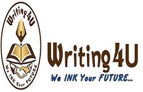 https://www.writing4u.ae/