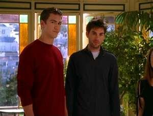 Wyatt and Chris 3